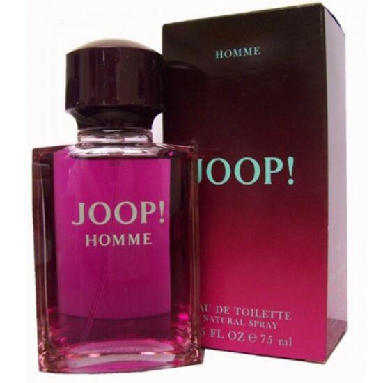 Joop - Homme (75ml) - EDT