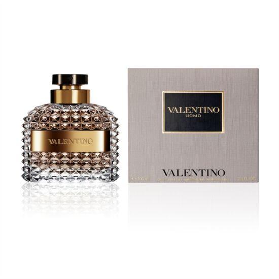 Valentino - Valentino Uomo (100ml) - EDT
