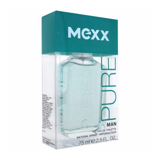 Mexx - Pure Man (75ml) - EDT