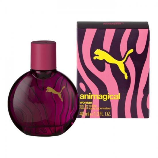 Puma - Animagical (40ml) - EDT