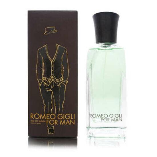 Romeo Gigli - Romeo Gigli for Man (40ml) - EDT