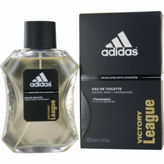Adidas - Victory League (100ml) - EDT