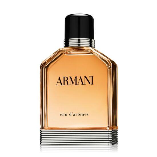 Giorgio Armani Eau d'Aromes EDT 50ml