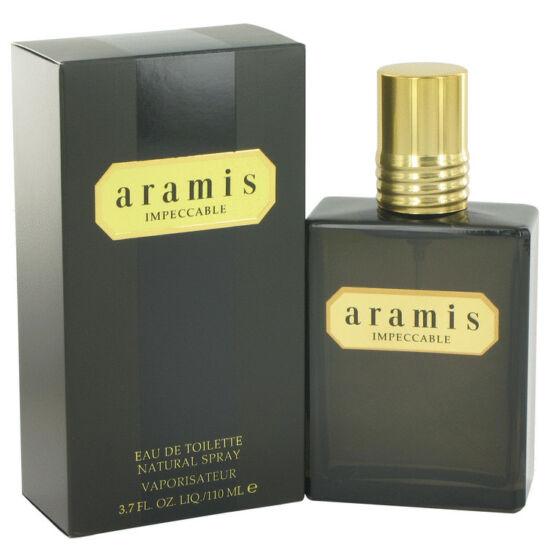 Aramis - Impeccable (110ml) - EDT