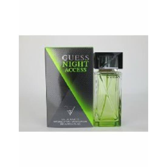 Guess - Night Access (100ml) - EDT