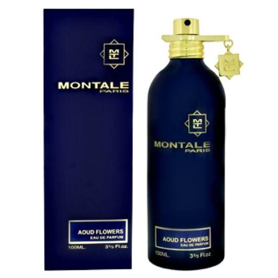 Montale Paris - Aoud Flowers (100ml) - EDP