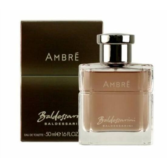 Baldessarini - Ambré (50ml) - EDT
