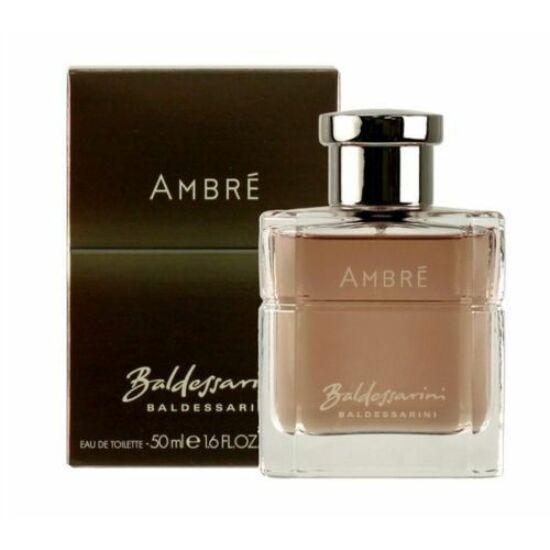 Baldessarini - Ambré (50ml) - EDT