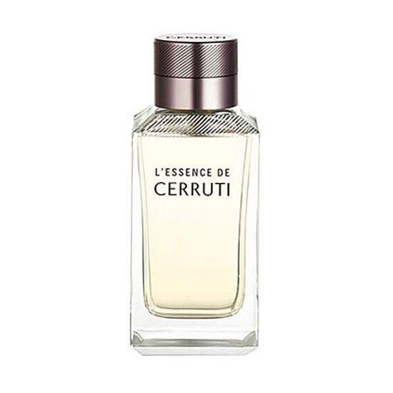 Nino Cerruti - L´Essence (50ml) - EDT