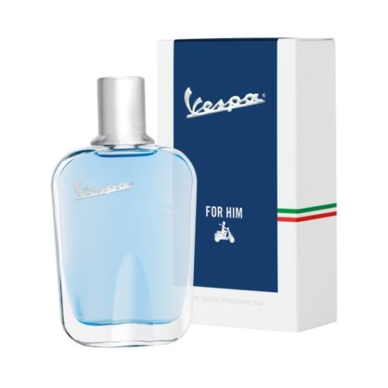 Vespa - Vespa for Him (30ml) - EDT