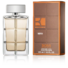 Kép 1/3 - Hugo Boss - Orange Man (100ml) - EDT