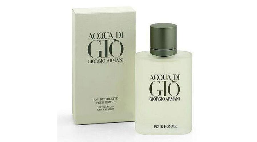 dfe12892c9 Giorgio Armani - Acqua di Gio (200ml) - EDT - Fragrantika.hu