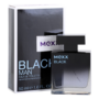 Kép 2/3 - Mexx - Black Man (50ml) - EDT