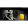 Kép 3/3 - Azzaro - Pour Homme Refillable (100ml) - EDT